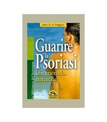 Guarire La Psoriasi. Un...