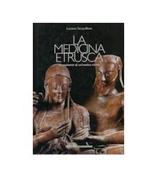 La Medicina Etrusca