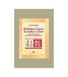 Medicina Cinese: la Radice...