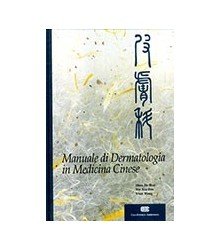 Manuale di Dermatologia in...