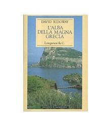 Alba Della Magna Grecia (L')