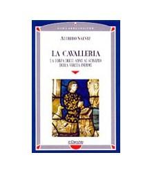 Cavalleria (La)