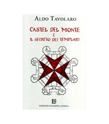 Castel Del Monte E Il...