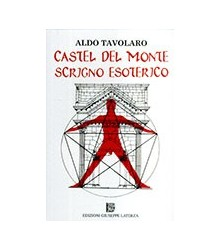 Castel Del Monte. Scrigno...