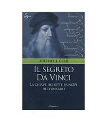 Il Segreto Da Vinci