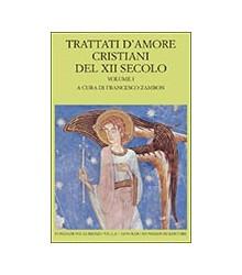 Trattati D'Amore Cristiani...
