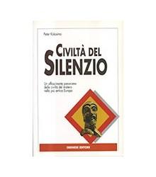 Civiltà del Silenzio