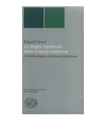 Le Origini Medievali della...