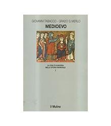 Medioevo V-XV Secolo  La...