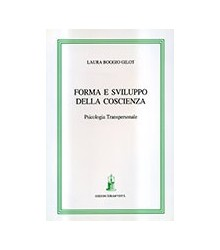 Forma e Sviluppo della...