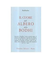 Cuore Dell'Albero Della...