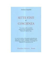 Sette Stati Di Coscienza....