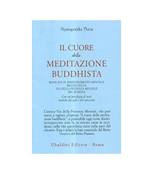 Cuore Della Meditazione...