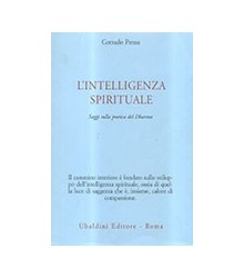 Intelligenza Spirituale....