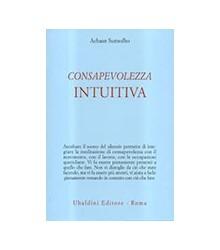 Consapevolezza Intuitiva