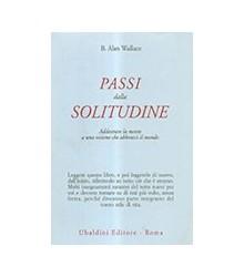 Passi Dalla Solitudine....