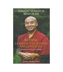 Buddha, La Mente E La...