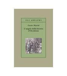 Angelo Della Finestra...