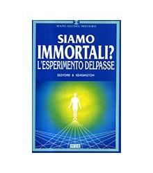 Siamo Immortali?...