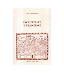 Architettura E Tradizione
