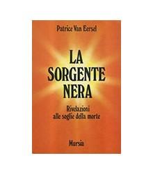 La Sorgente Nera