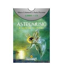Astromusic