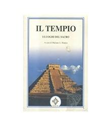 Tempio. I Luoghi Del Sacro...