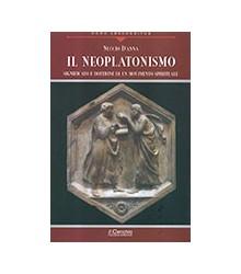 Il Neoplatonismo