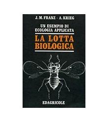Lotta Biologica (La)