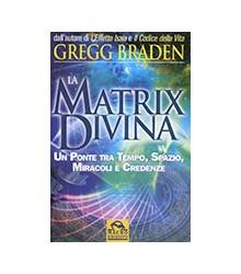 Matrix Divina. Un Ponte Tra...
