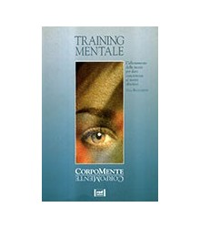 Training Mentale