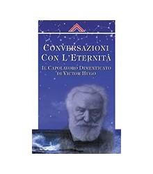 Coversazioni con L'Eternità