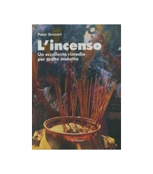 L'Incenso