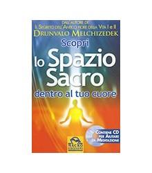 Scopri Lo Spazio Sacro...