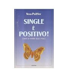 Single è Positivo!