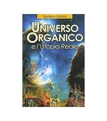 Universo Organico e...