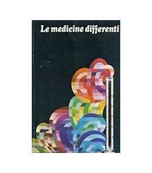 Le Medicine Differenti