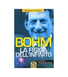 Bohm La fisica dell'infinito