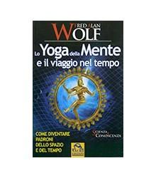 Lo Yoga della Mente e il...