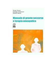 Manuale Di Pronto Soccorso...