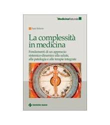 Complessità in Medicina (La)