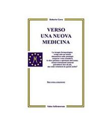 Verso Una Nuova Medicina