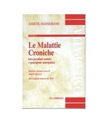 Malattie Croniche (Le)