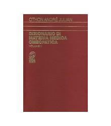 Dizionario di Materia...