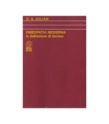 Omeopatia Moderna