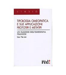 La Tipologia Omeopatica e...