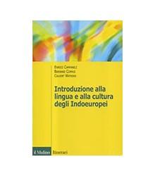 Introduzione Alla Lingua E...