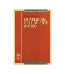 Le Religioni dell'Oriente...