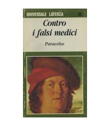 Contro i Falsi Medici