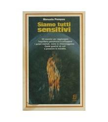Siamo Tutti Sensitivi